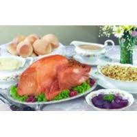 frozen whole turkey butterball frozen whole turkey hen lb from bashas instacart