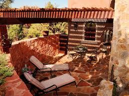 style courtyards mediterranean inspired courtyards hgtv