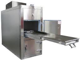 mortuary refrigerators u0026 freezers mortech manufacturing company