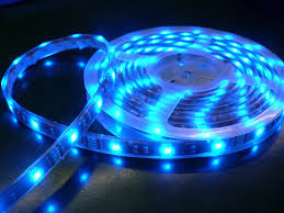how to put led lights on your longboard updated coming soon