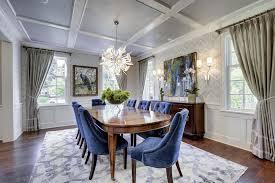 chaises de salle à manger design chaise salle a manger confortable newsindo co