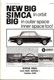 sheffield car dealerships page 7 sheffield history chat