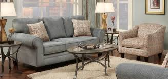 Furniture Upholstery Frederick Md by Stationary Living Room Group By J Henry Wolf And Gardiner Wolf