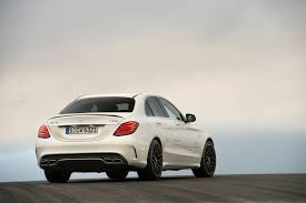 Price 2015 Mercedes C Class 2015 Mercedes Amg C63 Review