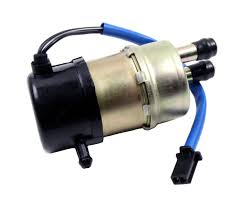 amazon com sundely 12v heavy duty metal fuel pump for kawasaki