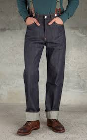 Vintage Mens Clothing Online Raw Denim Shoes And Accessories Online Cultizm Online Shop