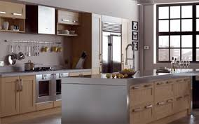 Replace Kitchen Cabinet Doors Kitchen Doors Free Home Decor Techhungry Us