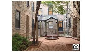 home gallery design inc philadelphia pa bentley homes affordable