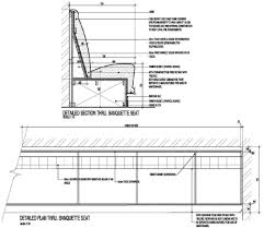 beautiful banquette design plan 92 banquette seating design plans