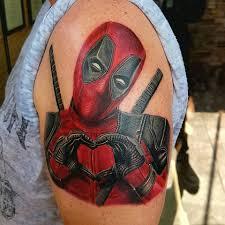 devil z devil u0027z tattooz home facebook