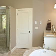 home tips lowes interior doors with glass lowes interior wood sliding interior doors lowes interior doors lowes what is a prehung door