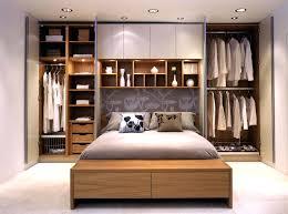 bedroom furniture storage solutions storage ideas for small spaces clear off the floor bedroom furniture