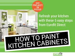 diy kitchen cabinets pdf how to paint kitchen cabinets pdf document