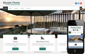 home builder free home builder website design impressive template 11