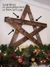 rustic christmas decorations rustic 14 amazing diy rustic christmas decorations diy