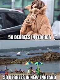 Boston Meme - 58 best boston massachusetts love images on pinterest ha ha