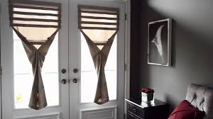 magnetic blinds for metal doors from paoma youtube