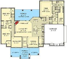 his and bathroom floor plans his and hers master bathroom floor plans master bedroom and