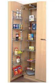 Furniture Kitchen Pantry Kitchen Pantry Unit Bhavani Industries Manufacturer In