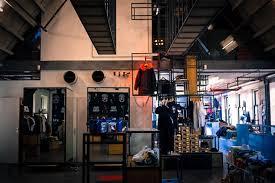 Interior Design Shops Amsterdam Retail Experience Retail Design Blog