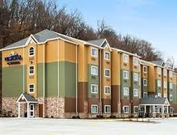 Comfort Inn East Liverpool Ohio East Liverpool Oh Hotels U0026 Motels See All Discounts