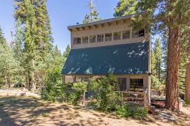 12305 rainbow drive truckee ca 96161 us truckee home for sale
