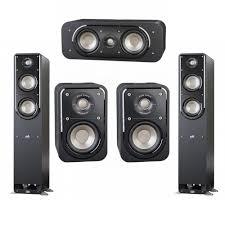 in wall speakers home theater klipsch klipsch icon klipsch thx speakers bic acoustech