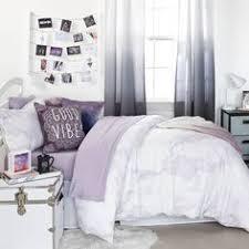 30 Best Teen Bedding Images by 30 Best Teen Bedroom Ideas 36 Teen Bedrooms And 30th
