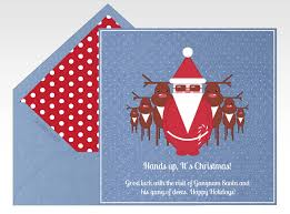 modern christmas cards christmas quotes for your greeting cards la