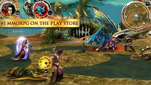 gameloft store apk gameloft order chaos v2 2 0 apk data updated free