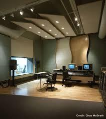 21 best home studio images on pinterest home studio recording