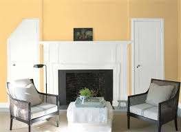 best 25 wall color combination ideas on pinterest room color