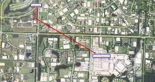 Map Of Wellington Florida Greenbriar Boulevard Wellington Fl 33414 Sotheby U0027s