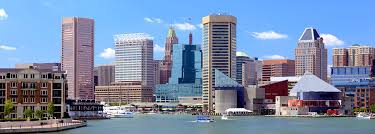 cruises from baltimore maryland baltimore cruises carnival