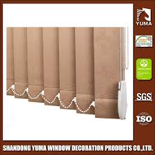 Best Price For Vertical Blinds Best Price Window Use Vertical Blinds Fabric For Curtains View