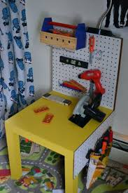 Little Tikes Home Depot Work Bench Toy Workbench Kid Childrens Wooden Australia Enricoagostoni Me