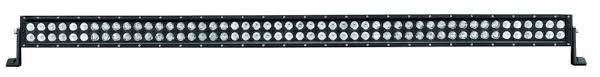 60 inch led light bar best 50 inch led light bar reviews lightbarreport com