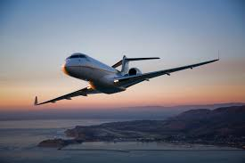 global 6000 pictures and videos business aircraft