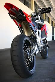 209 best honda images on pinterest custom bikes crosses and honda