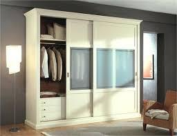 Wardrobe Closet With Sliding Doors Wardrobes Wardrobe Cabinet With Sliding Doors How To Build A