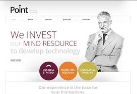 free templates for business websites 27 free html5 css3 templates for download