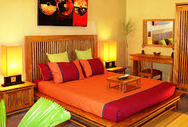 creative bright color bedroom ideas what color to paint bedroom