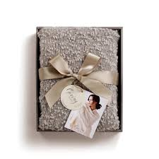Gifts For Hostess by Gifts For Host Hostess Dinner Parties