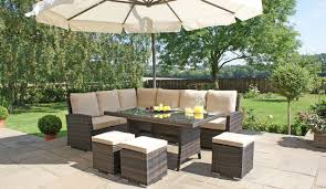 Rattan Outdoor Patio Furniture rattan garden furniture sets mesmerizing rattan garden sofa