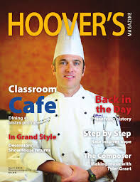 tom williams lexus birmingham alabama hoover u0027s magazine april 2014 by shelby county newspapers inc issuu