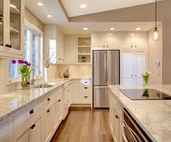 kitchen islands melbourne bathroom stunning kitchen islands cooktops for those who love