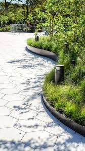 Coldwater Garden Family Restaurant 395 Best Garden Paving U0026 Stairs Images On Pinterest