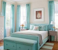 Diy Teen Room by Bedroom Diy Teenage Bedroom Ideas For Small Rooms Easy Teen