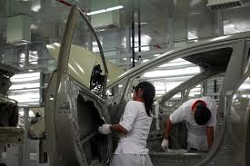 nissan mexico plant 5 things you need to know about kia u0027s new factory in mexico