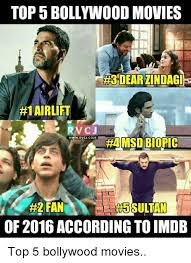 Bollywood Meme - 25 best memes about bollywood movies bollywood movies memes